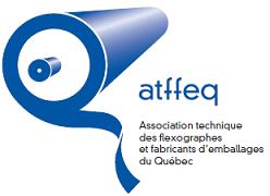logo attfeq
